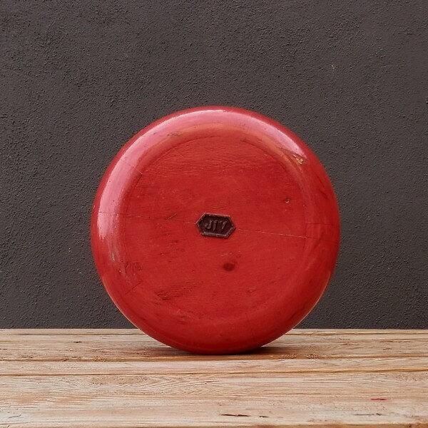 Bloque Rojo