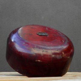 Bloque granate