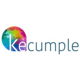 Kecumple
