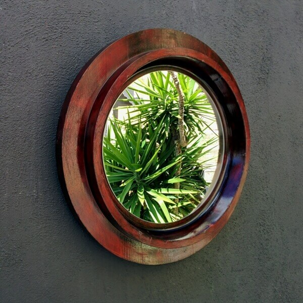 Espejo Rabat